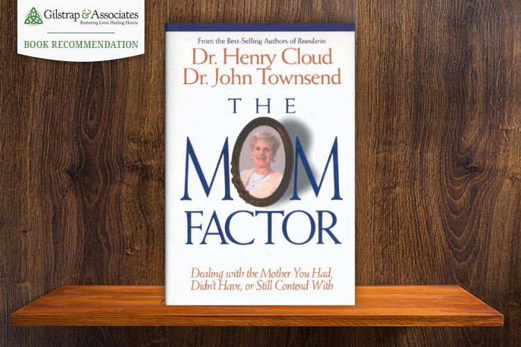 Mom-Factor-by-Cloud-Townsend