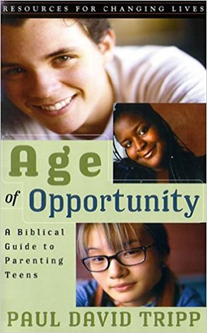 Age-of-Opportunity-by-Paul-David-Tripp