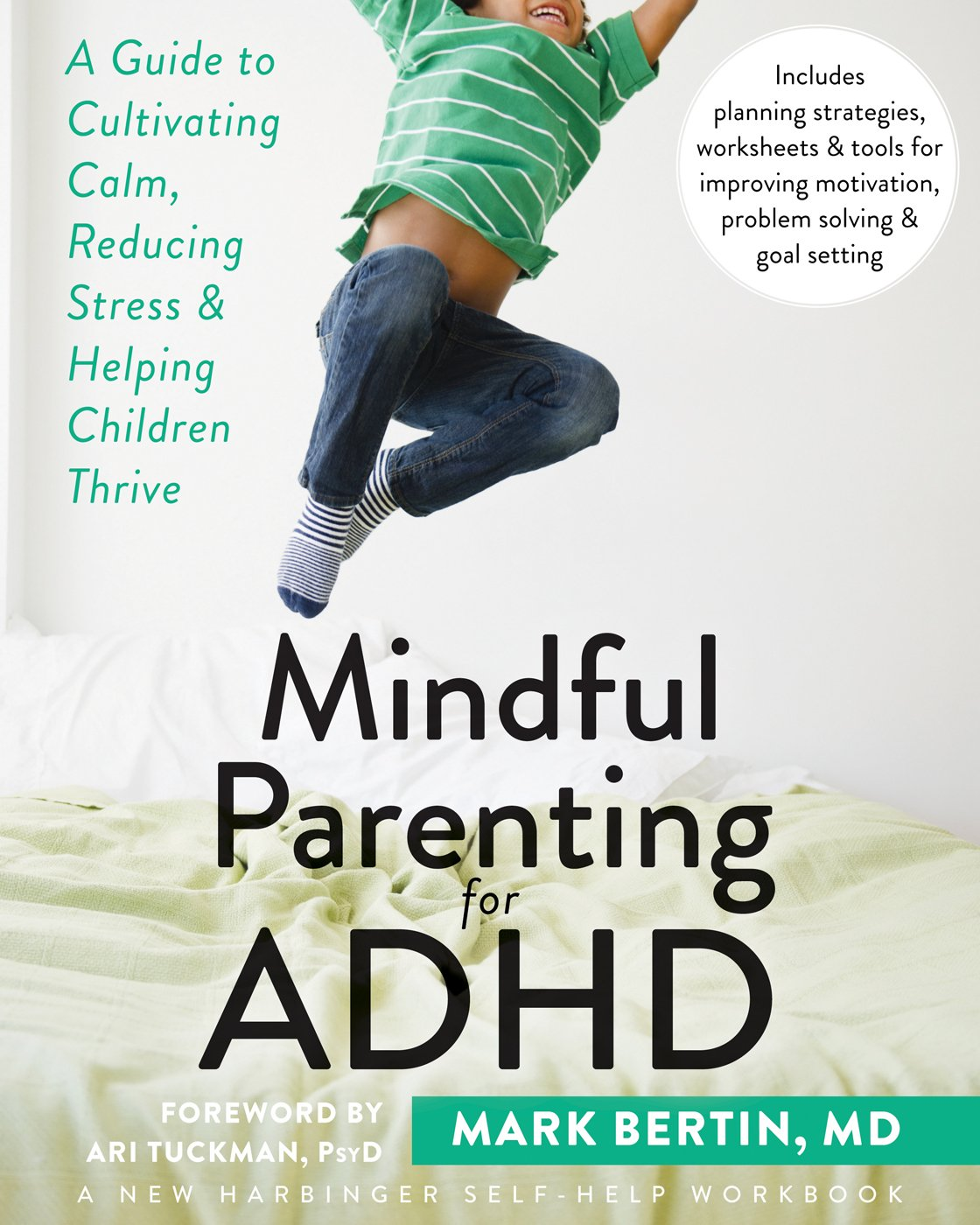 Mindful-Parenting-for-ADHD-by-Mark-Bertin