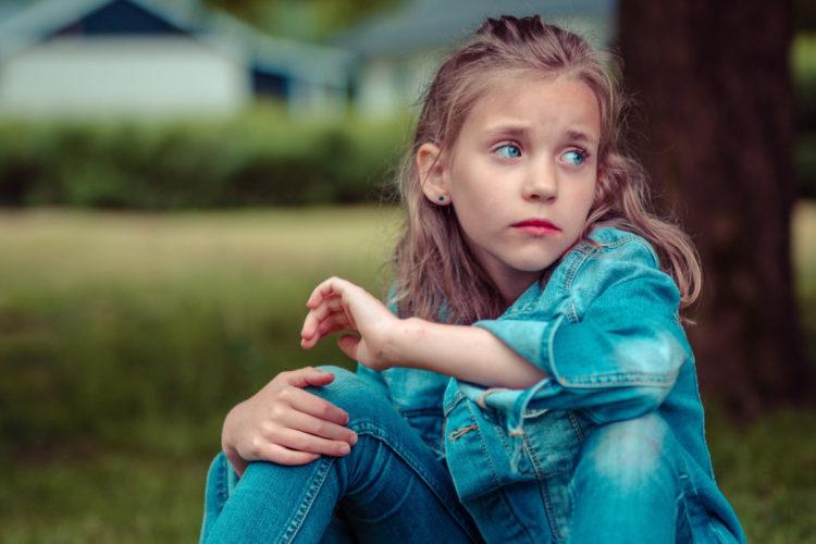 ORLANDO-COUNSELING-CHILD