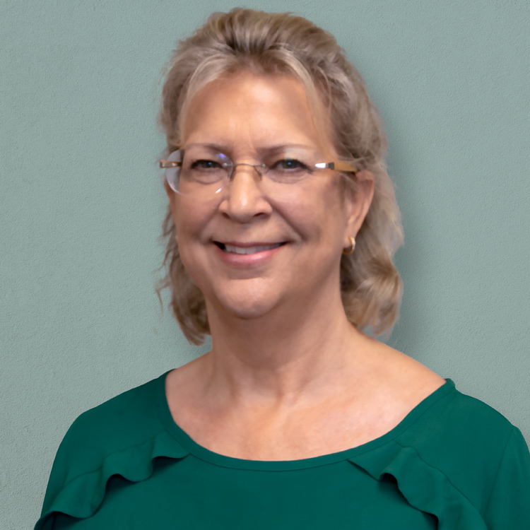 ORLANDO COUNSELING KATE CROSBY