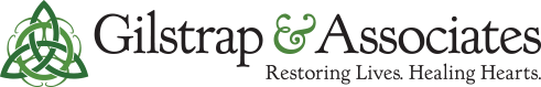 Gilstrap & Associates