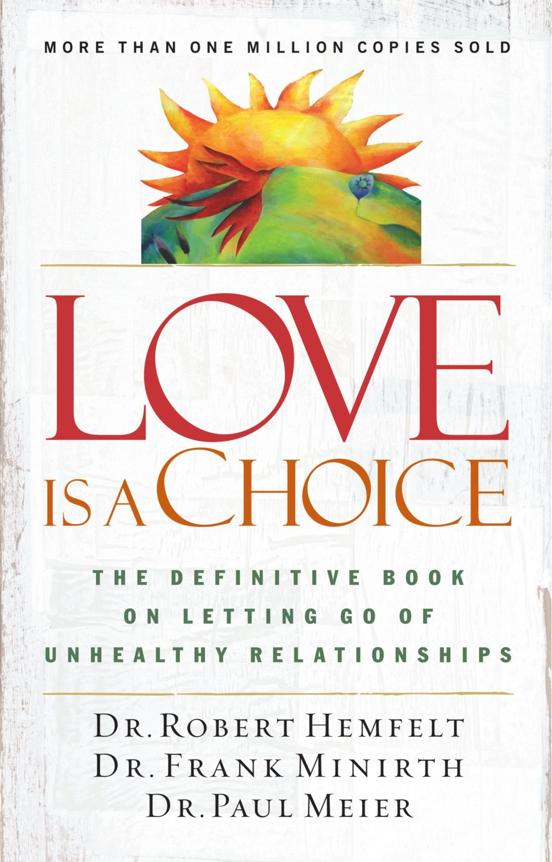 Love-is-a-Choice-by-Hemfelt-Minirth-Meier