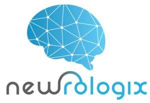 NewroLogix Gilstrap Orlando